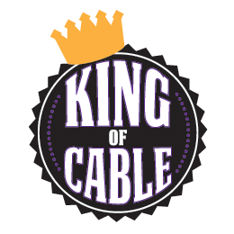 King of Cable