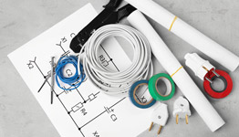 Cable Wiring How To