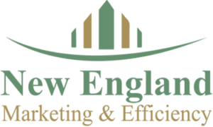 New England Marketing & Efficiency