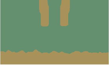 New England Marketing & Efficiency